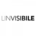 Linvisible