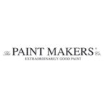 The Paint Makers Co.